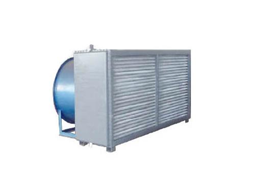 空气热交换器(散热器)