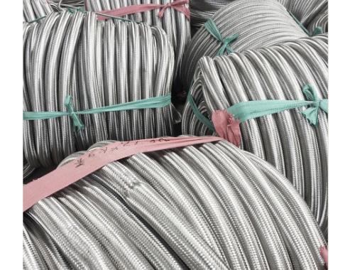 不锈钢网套