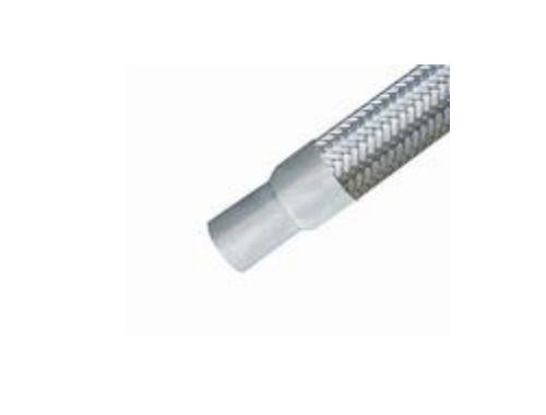 焊接金属软管