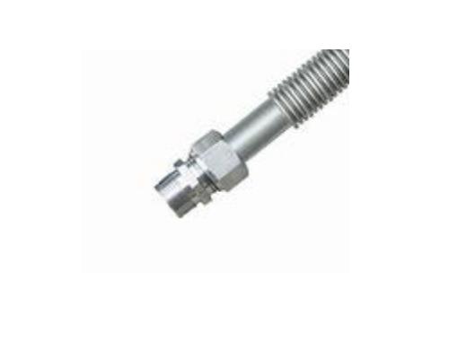 空调用金属软管