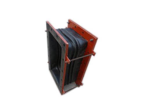 方形橡胶补偿器
