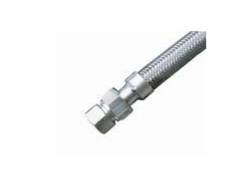 内螺纹球头金属软管